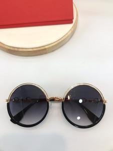 Последние продажи популярной моды 0386 женщин, солнцезащитные очки, мужские солнцезащитные очки, мужчины очки Gafas де золя верхнего качества солнцезащитные очки UV400 объектив с коробкой