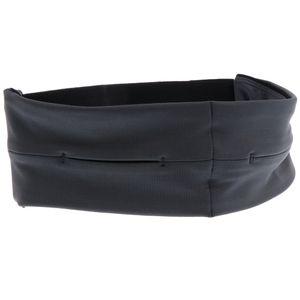 Waterproof Swimming Handbag Big Capacity Beach Storage Bag for Water Sports