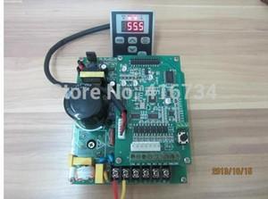 Freeshipping инвертор частоты инвертора VFD подержанный yd800b преобразователь частоты 220V 0.75 kw 0.4 kw 750W 400W