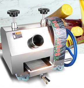 Şeker kamışı Sıkacağı Sıcak Satış Şeker Kamışı Suyu Şeker Kamışı Suyu Ekstruder Makinesi Ticari El Krank Şeker Makinesi 250B