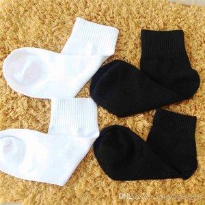 Moda Tasarımcısı Yaz Çorap Sonbahar Homme Giyim İç Giyim Orta çorap Bahar Gündelik Giyim Katı Renk Mens