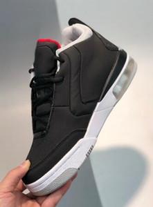 youfıne 2020 erkek kadın büyük fon GS basketbol ayakkabıları 12 GS Erik Sis Eğitim Sneakers Spor Malzemeleri Trunner Eğitim sneakers için günlük