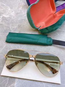 Sunglasses Mens Designer Sunglasses Designer Glasses Women Luxury Designer Sunglasses Black Sun Glass Full Rim Full Frams Sunglass With Box
