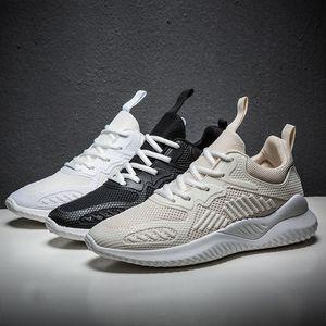 оптовая цена фабрики 2020 лета нового высококачественная горячая недорогие кроссовки имеют личности с низкими, чтобы помочь кроссовку ooerg 12