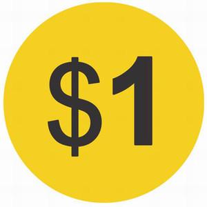 Preisdifferenz, Check-out-Verbindung für zusätzliche Gebühren oder bestellte Menge (Wenn Sie uns nicht kontaktiert haben, bitte zahlen Sie nicht hier)