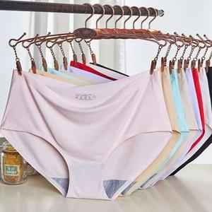 la calidad del estiramiento del algodón de alta corte de bikini PantyBest de Sexy Esencial Esencial atractivo de las mujeres de las mujeres de Cotton Stretch de alta corte de bikini panty