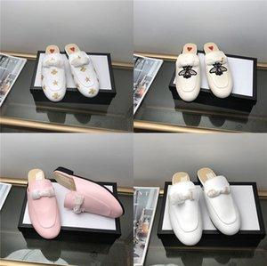 2020 Summer Jelly Shoes Beach Sandals Hollow Sandals Men Flip Flops Light Sandalias Outdoor Chanclas Hook & Loop Lightweight#585