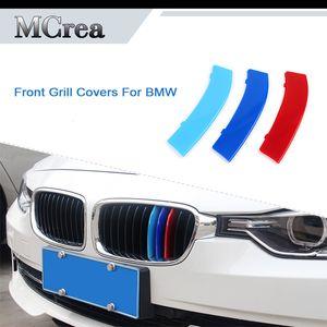 3шт автомобильные мотоспорт эмблема наклейки эмблема для BMW 5 серии E60 E39 F10 G30 2018 2017 F07 Front Grill Capty My Аксессуары производительности