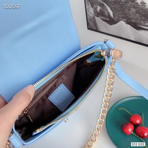 Women Most Popular Shoulder Bag Hand Bag Clutch Bag Cross Body Bags Ladies Hand Bags Free Shipping