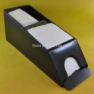 6 Güverte Setleri Koşu Oyun kartları için In Black TA-082 Yüksek Kalite Kartları Bayi Ayakkabı