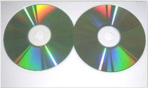 New Lançado quente em branco Discos Região 1 US Versão Região 2 Versão do Reino Unido com seguro Envio DPD e Linha Especial Blu-ray HD