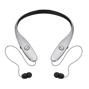 Wholesale HBS 900 Bluetooth Headphone Earphone For Sports Stereo Bluetooth Wireless Headset Headphones For s8 Universal Phones
