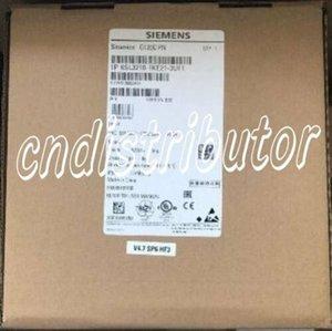 New In Box Siemens SINAMICS Inverter Drive 6SL3210-1KE21-3UF1, 1-Year Warranty !