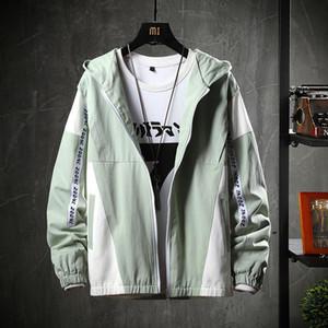 marque de concepteur mens hoodiesNot bonne lettre qualité fermeture régulière impression couleur naturelle t-shirt mince pull-over rapide lambrissé Appliqué