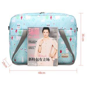 Baby Stroller Diaper Bags Shoulder Bottle Cup Holder Mommy Bag Portable Baby Handbag Outdoor Travel Hanging Carriage Infant Care