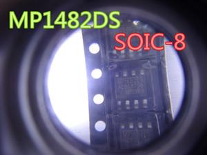 30pcs / lot Nueva Integrated Circuits MP1482DS-LF-Z MP1482DS SOIC-8 en el envío libre