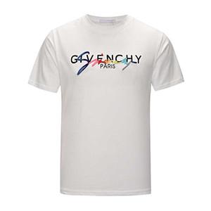 Luxury Mens Designer T Shirts Fashion Casual T Shirt Men Designer T Shirt High Quality Men Women Hip Hop Tee shirts TU0213