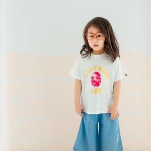 2020 cash T-shirt pour enfants direct usine de haute qualité 01