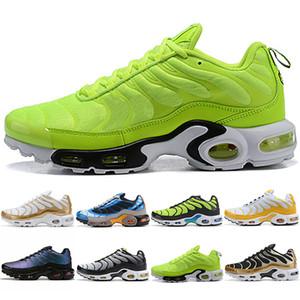 Adidas Originals P.O.D-S3.1 Boost P.O.D-S3.1 System Hombre Mujer Deporte Zapatillas de deporte Triple Negro Blanco Azul Pod S3.1 Tenis Zapatillas de deporte Zapatillas de deporte 36-47 al por mayor