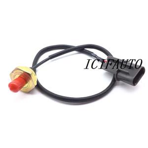 В-010 зажигания детонации детонационного датчик для Mitsubishi Carisma Кольт Лансер Галант Montero Аутлендер Индевор Eclipse, MD304932 E1T15576