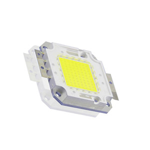 Led Cob Chip Light Beads led chip10W 20W 30W 50W 70w 80w 100W