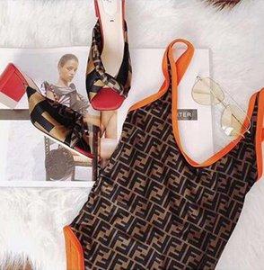 Wholesale-FF 비키니 여성 수영복 뜨거운 여자 등이없는 수영복 브랜드 럭셔리 수영복 여름 두 조각 수영복 c12