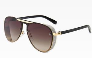 1513 JimChoo stile caldo Ray Moda Tendenza Occhiali da sole 59mm Lenti a 5 colori Occhiali da sole Occhiali da sole Uomo Donna Hot Style Fashion Trend Designer