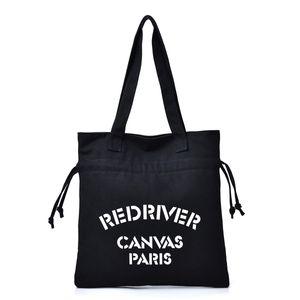 أزياء السيدات حقيبة المرأة حقيبة الكتف حقيبة دلو حقيبة يد الجودة اليد حقيبة يد سوداء الحقيبة حقيبة قماش