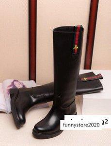 Little Bee couro gravado V390 Mulheres bota de equitação botas de chuva Botas Sneakers Salto Alto Lolita Bombas Sapatos