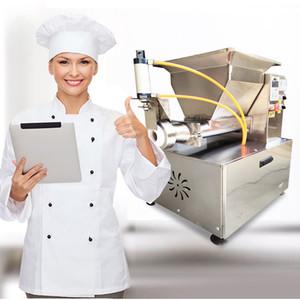 2020 Hot Sale dough divider cutting machine steamed bread dough ball making machine pizza dough ball machine