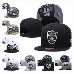 2019 nuovi uomini di arrivo di calcio Snapback Caps Tutti squadra di hockey di pallacanestro Cappelli uomo di sport cappello piatto Cappelli Hip-Hop stili di migliaia