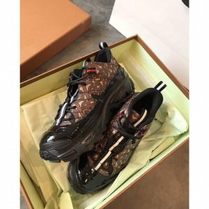 Sapatos casuais Luxo Desinger Mulheres Homens Lazer sapatos de lazer Vestido Calçado Low Top Shoes Leather Wedding diário sapatilha 35-45