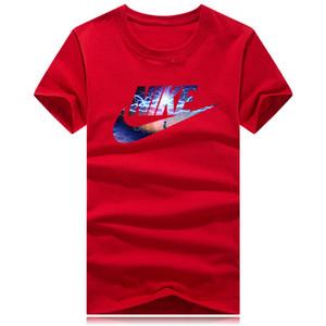 Gros-Homme T-shirts Mode 2018 Vladimir Poutine T-shirt manches courtes hommes-shirt décontracté homme t-shirt Top T-shirts Camisa masculin