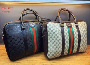 set hohe qulity klassische Designer-Frauen Handtaschen-Verbund Tote PU-Leder Kupplung Schulterbeutel weiblicher Geldbeutel Blumendamen mit wallet90101