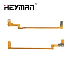 High Quality Flex Cable For Sony V LT25i Motherboard Connect flat cable Ribbon Replacement