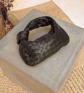 designer womens handbags purses totes handbags women bags recommend new 2020 New hot Sale wholesale casual elegant 2166