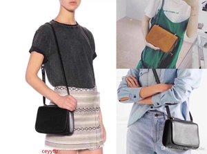 El Bolso de hombro inclinado del bolso de hombro 512853 bolsos de marca de moda de lujo de diseño Bolsas famoso Hombro de la Bolsa Bolsas Desi