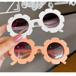 boys sunglasses for kid lunettes de soleil enfants pink plastic lens boys sunglasses good inexpensive 2019 sale deals lRoom