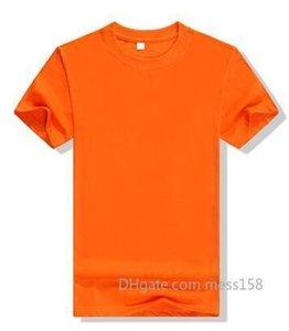 homens e mulheres personalizadas xfhdfgshort manga fehae T-shirt camisa cultural roupas hbngv turno cvbvhbfg podem ser impressos