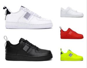 2020 neue Frühlings-Bunte Paar Schuhe abriebfeste beiläufigen Männer und Frauen Weißbeschuhten Studenten Skate Männer / Frauen-Schuhe