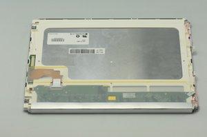 Original LG.Philips LB121S02-A2 12.1 inch Resolution 800*600 Screen Display LCD