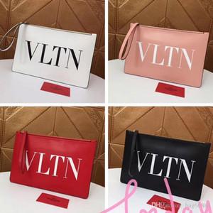 Neueste Frauen klassische PU-Kettenbeutel der Dame-Fashion Two Tone Diamant-Gitter-Taschen Mental Gürtel Oran Designers Umhängetasche Tasche