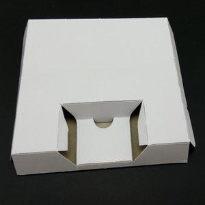US-Version Kartenspiel Patrone Pappschachtel Fall Ersatzteile Werkzeuge für Game Boy für GBA GBC
