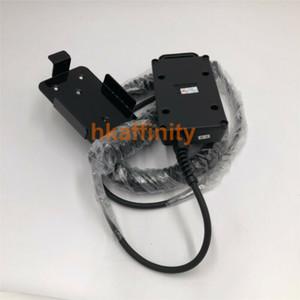 HC115 Manual de 5 ejes TOSOKU práctico generador de impulsos del volante generador de pulso para Fanuc MPG