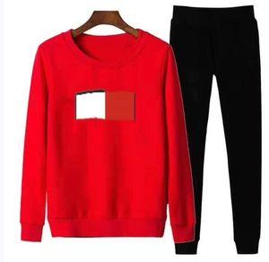 Asian S-XXXL New Women traksuits Hoodies Sweatshirt +Calças Sport Trajes 2 peças jogging sets survetement femme clothes