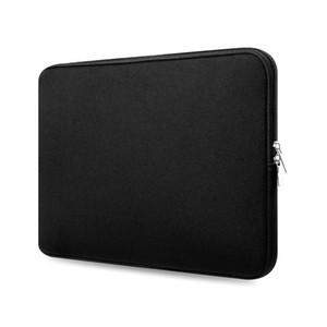 fábrica baratos universal personalizar 13 polegadas suave à prova de choque laptop neoprene impermeável Capa Protetora Pouch saco luva capa para Pad