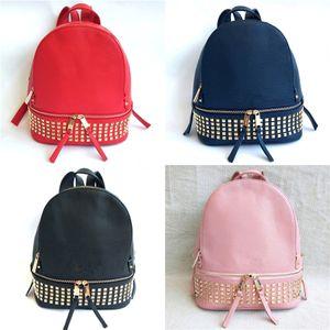 Solapa V Marca para mujer del bolso de lujo de Leathe Mochila Shell Tema señoras embrague bolsa de diseñador Sac principal Femme Bolsas Women'Stote J190614 # 621