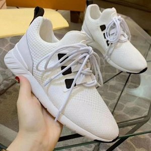New Arrive TIME OUT Sneakers Women Luxury Shoes Designer Shoes Woman Casual Shoes Size 35-41 Model ta06