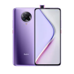"Original Xiaomi Redmi K30 Pro 5G Mobile Phone 8GB RAM 128GB 256GB ROM Snapdragon 865 Android 6.67"" 64MP NFC Fingerprint ID Smart Cell Phone"