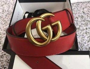 202045622는 디자인 남성 청바지 디자이너, 캐주얼 바지 벨트, 유행 여자의 벨트, 고품질의 벨트 도매, 무료 배송!
